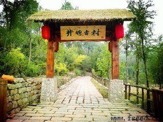 重庆主城区人口_青州城区人口